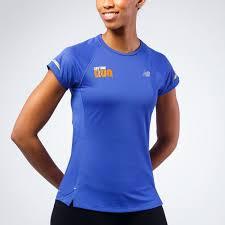 Life Time Run Women's <b>Ice 2.0</b> Short Sleeve | Life Time Health Store