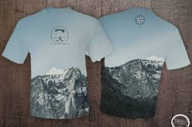 <b>T</b>-<b>Shirt</b> – Adventure <b>2017</b> (<b>classic</b>)