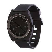Купить <b>часы Nixon</b> The <b>Time Teller</b> P Midnight Ano в интернет ...
