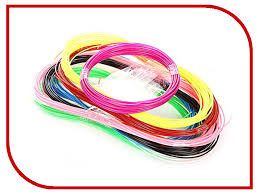 Пластик для 3D принтеров <b>Spider</b> - купить в России:Москва ...