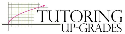 tutoring upgrades college entrance essay tutoring up grades