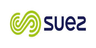 Картинки по запросу Suez