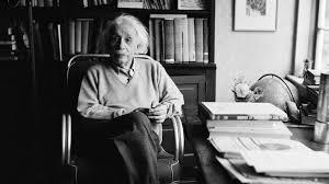 Albert Einstein - Mini Biography - Biography.com