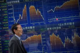 Image result for commodity slowdown