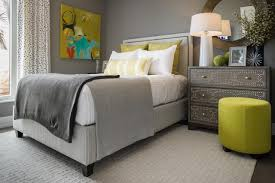 design with guest bedroom brilliant guest bedroom ideas for sophisticated look with guest bedroom awesome amazing office interior design ideas youtube
