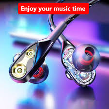 Best Offers for ears mic brands and get free shipping - a923