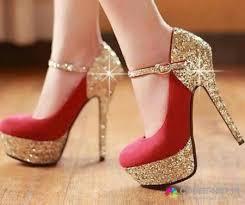 نتیجه تصویری برای زیباترین کفشها