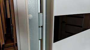 "Город Дверей - Входные двери ТМ ""Бастион-БЦ"" модель ""<b>Орион</b> ..."