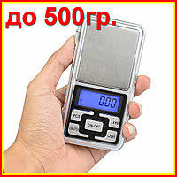 Карманные <b>весы Pocket</b> scale в Беларуси. Сравнить цены ...