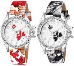 Ladies <b>Watches</b> – Shop <b>Watches</b> for <b>Women</b> Online at Best Price ...