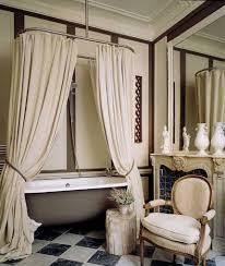 bathroom design clawfoot tub bathroom appealing traditional bathroom designs traditional bathroom d