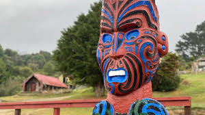 Travel - The Māori tribe protecting New Zealand's sacred ... - BBC