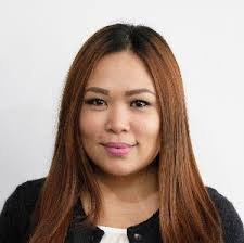 이름 : Anna Maria Dela Cruz. 나이 : 25세. 학력 : BS in Business Administration- AMA Computer Universtiy - 47_Anna%2520Maria%2520Dela%2520Cruz_anna25
