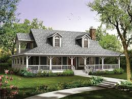 Plan H    Find Unique House Plans  Home Plans and Floor    house plans Find Out More  middot   Story Country Home  H