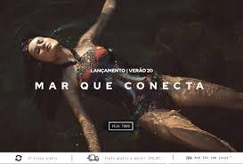 Blueman   Loja Online - <b>Moda Praia</b>