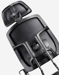 China Hangjian <b>High Quality</b> Ajustable Funcitional PU <b>Leather</b> ...