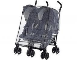«<b>Дождевик для коляски</b> INGLESINA Twin Swift» — Результаты ...