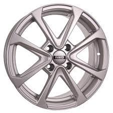 Купить Колесный диск Neo Wheels 667 <b>6x16</b>/<b>4x100 D60</b>.<b>1</b> ET37 S ...