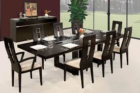 dining room furniture sets black table black dining room table sets