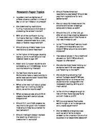 why medical marijuana should be legal essay  www gxart orgwhy medical marijuana should be legal essay