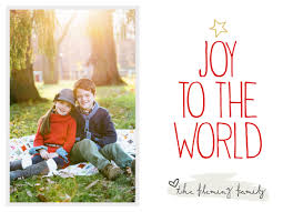 holiday photo card templates moritz fine designs it s time to start creating holiday cards the perfect holiday photo card templates