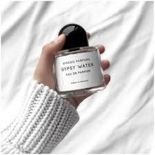 perfume: лучшие изображения (73) в 2019 г.