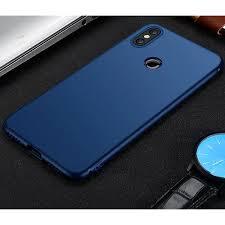 Купить <b>Чехол</b> накладка для Xiaomi Mi8 <b>Red Line</b> Extreme ...