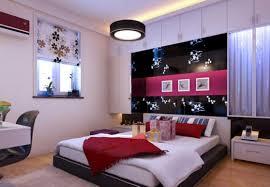 european bedroom design remodel interior