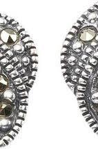 Купить женские <b>серьги Марказит</b> на StyleTopik