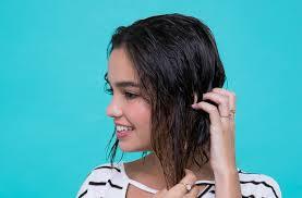 <b>Масло для волос</b> - вред или польза: 5 правил выбора