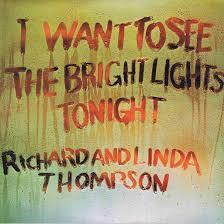 <b>Richard</b> & <b>Linda Thompson's</b> Bright Light In Folk-Rock History ...