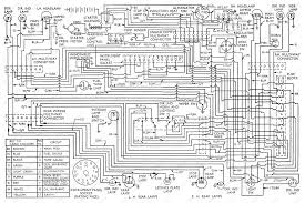 vector 9000 wiring diagram imunn org wiring diagrams