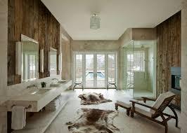 Arredo Bagni Di Campagna : Arredare la casa in campagna stile chic moderno foto