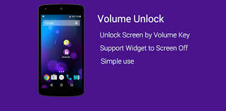 <b>Volume</b> Unlock - Apps <b>on</b> Google Play
