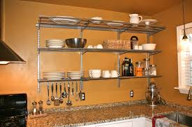 archives stainless steel kitchen shelves charcoal