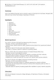 Resume Templates  Medical Billing And Coding Specialist Resume oyulaw