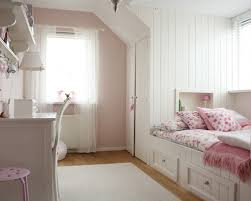 feminine bedroom furniture bed: saveemail dbffea  w h b p contemporary kids