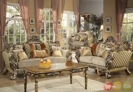 20 antique style living room furniture