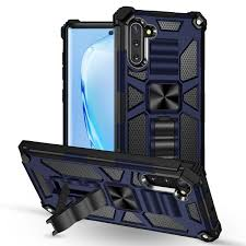 <b>Armor Car Magnetic</b> Invisible Bracket Case For Samsung S20 S20 ...