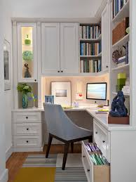 contemporary home office with interesting home office design a home office