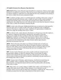 response to literature essay example     response to literature essays examples