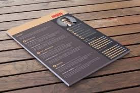 resume template free resume template download on behance for resume templates free download build resume free online resume template download