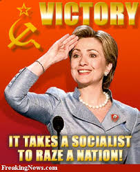 Image result for hillary warmonger