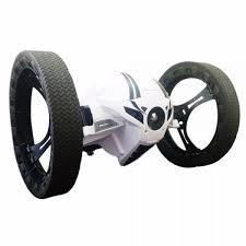 <b>Радиоуправляемый прыгающий робот</b>-дрон RH803 купить в ...