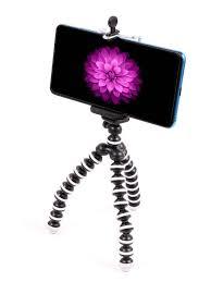 Штатив для смартфона, камеры и планшета MIA <b>PRO</b> 9883882 в ...