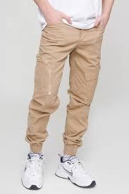 <b>Повседневные брюки</b> мужские, купить в интернет-магазине ...