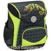 Школьные <b>ранцы BELMIL Cool</b> Bag