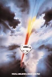 <b>Superman</b> (1978) - Rotten Tomatoes