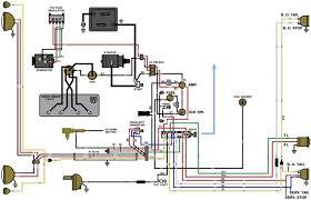 jeep wiring harness cj2a wiring harness cj2a image wiring diagram 1946 willys cj2a wiring diagram wiring diagram schematics on