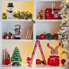 2021 <b>Christmas Decorations</b> & Holiday Decor | Oriental Trading ...